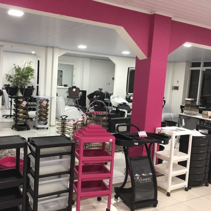 Muebles y Productos