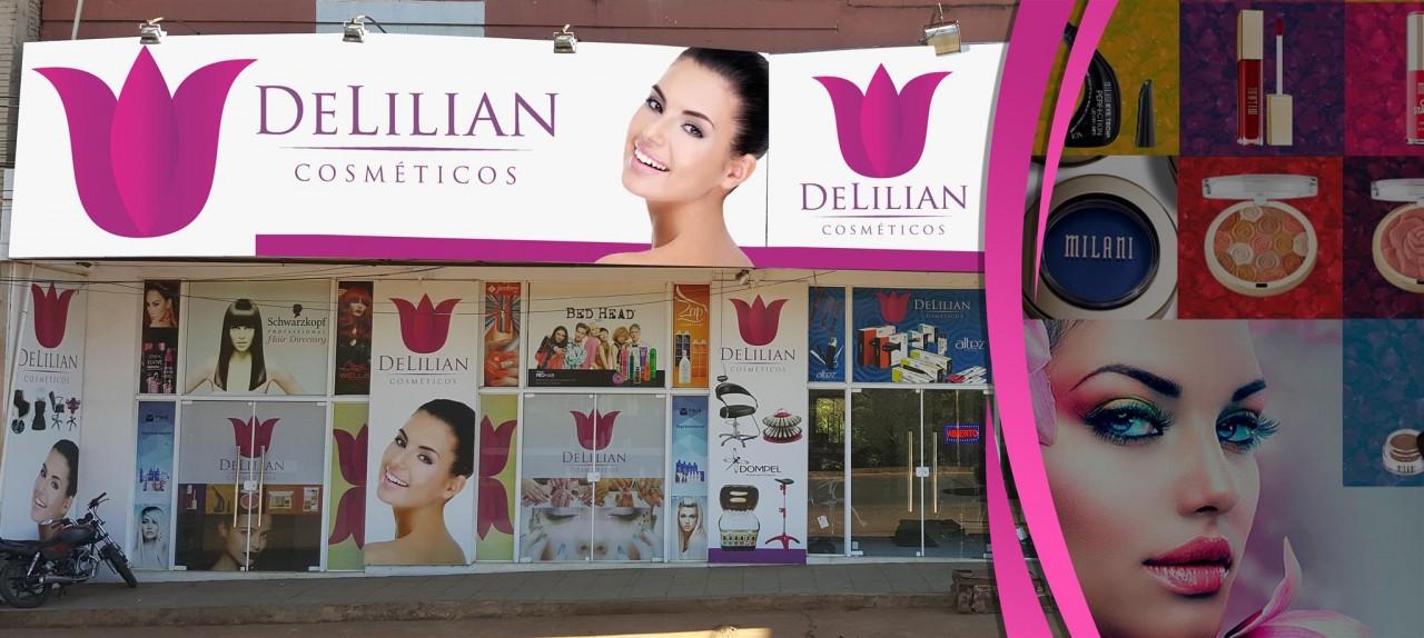 Delilian